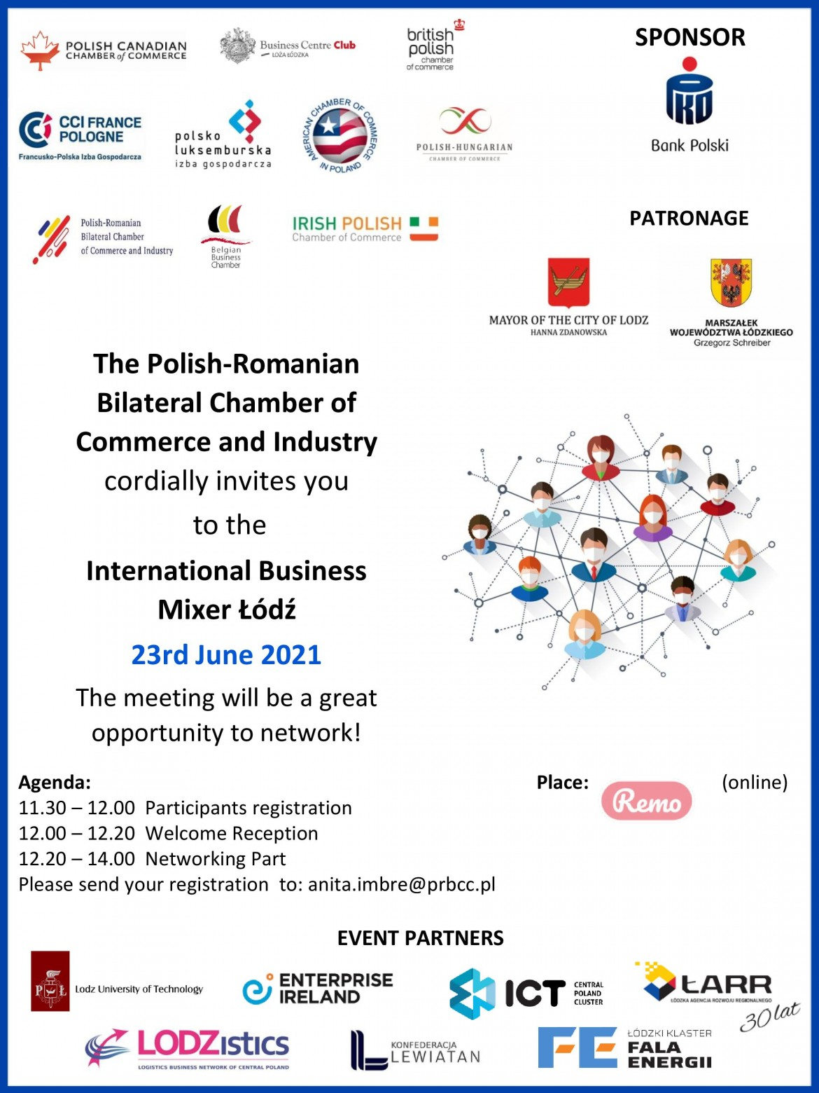 Łódzki Business Mixer Invitation 23rd June Final Version-page-001(1)