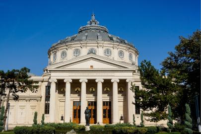 Bukareszt11