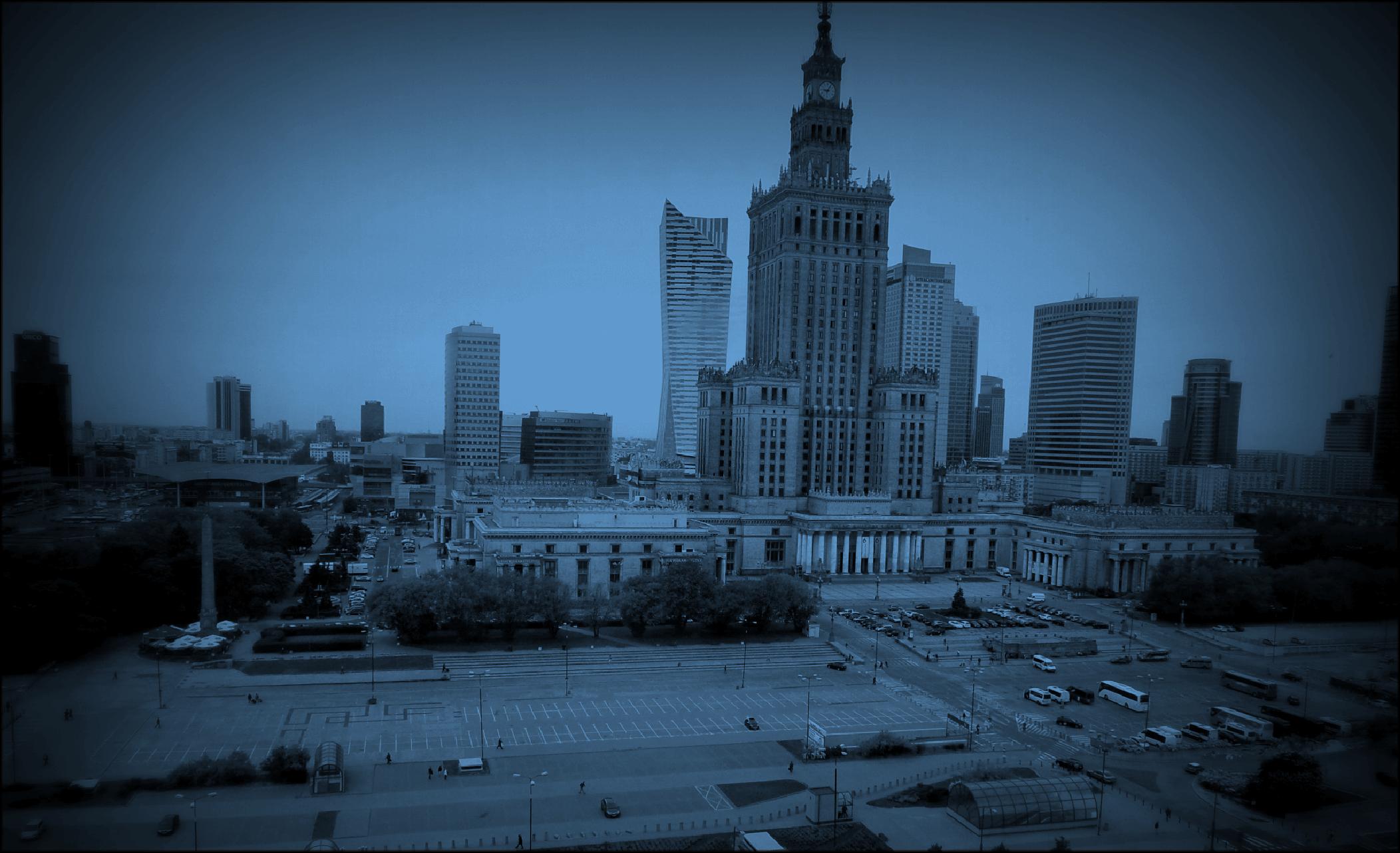city_warsaw-wallpaper-1920x1200-2