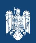 logo embassy
