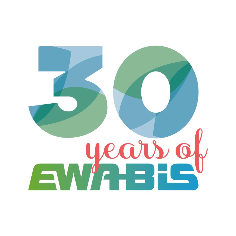 logo_30lat