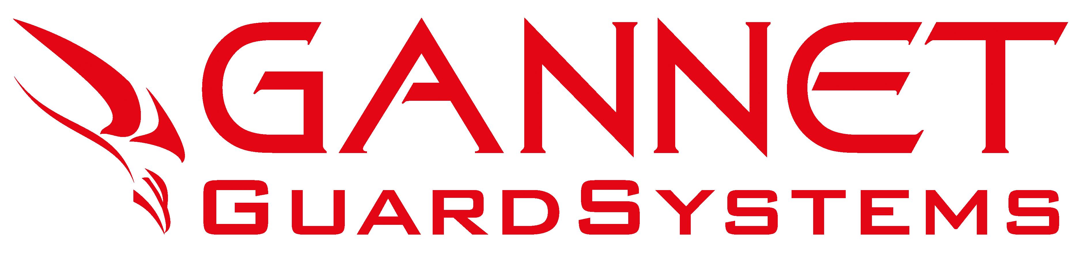 logo_czerwone_poziom