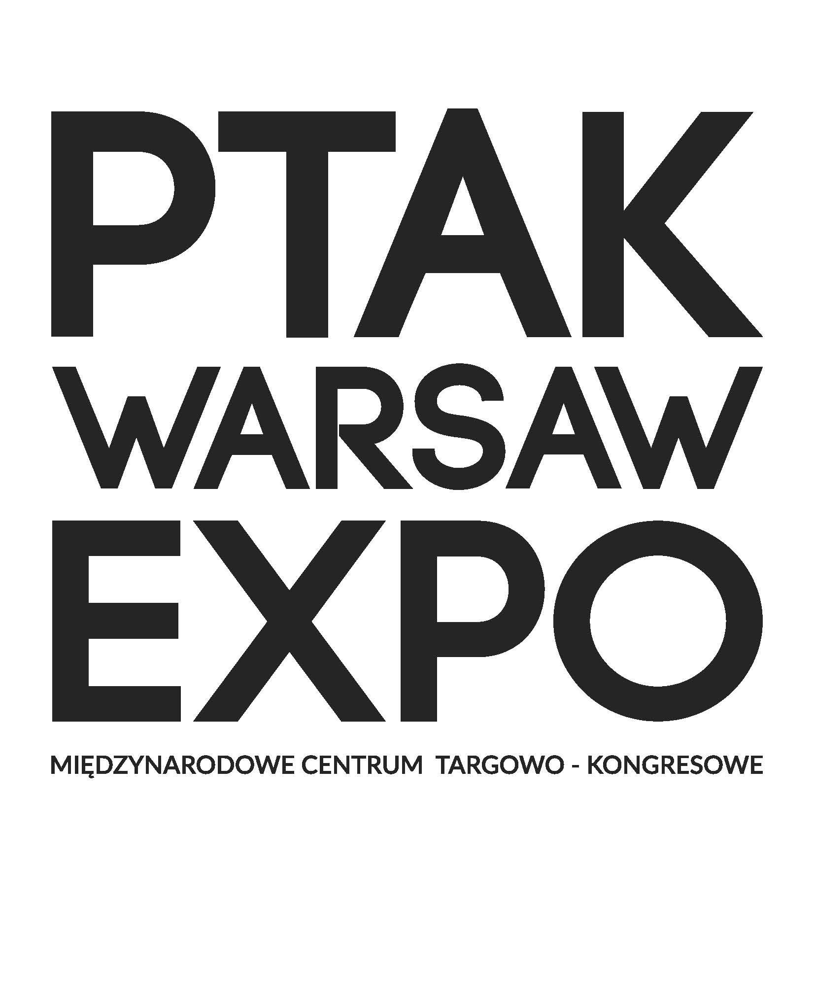 logo_ptak_pion