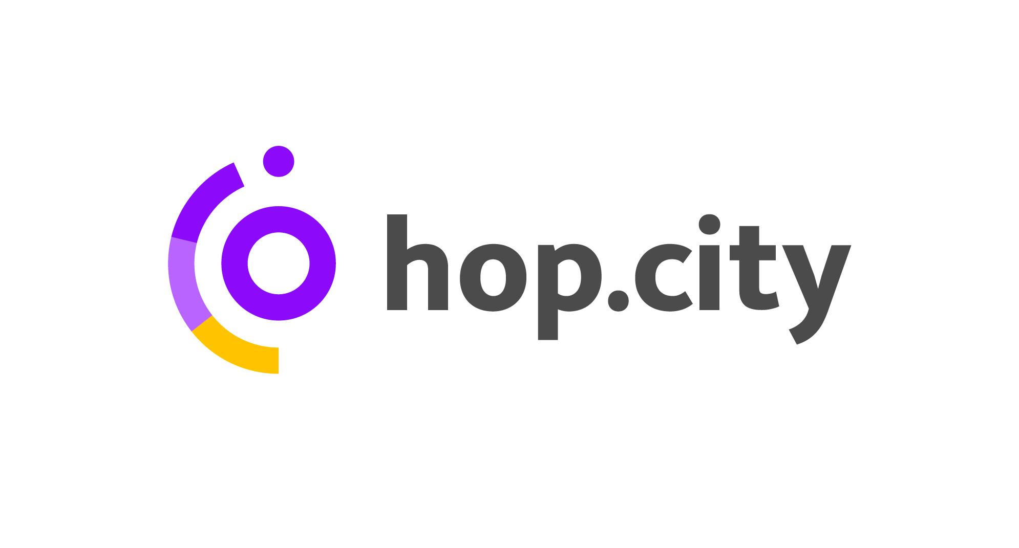 20190325_Logo_HopCity_podstawowe