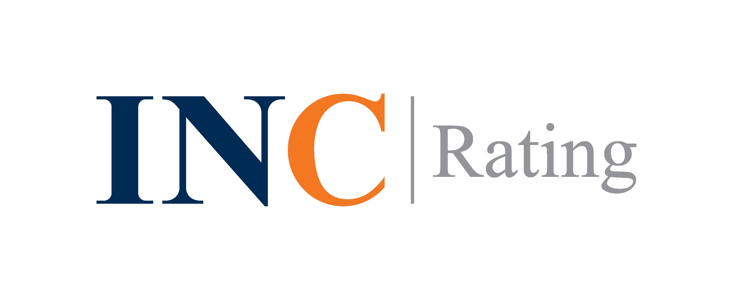 INC_RGB_Rating3