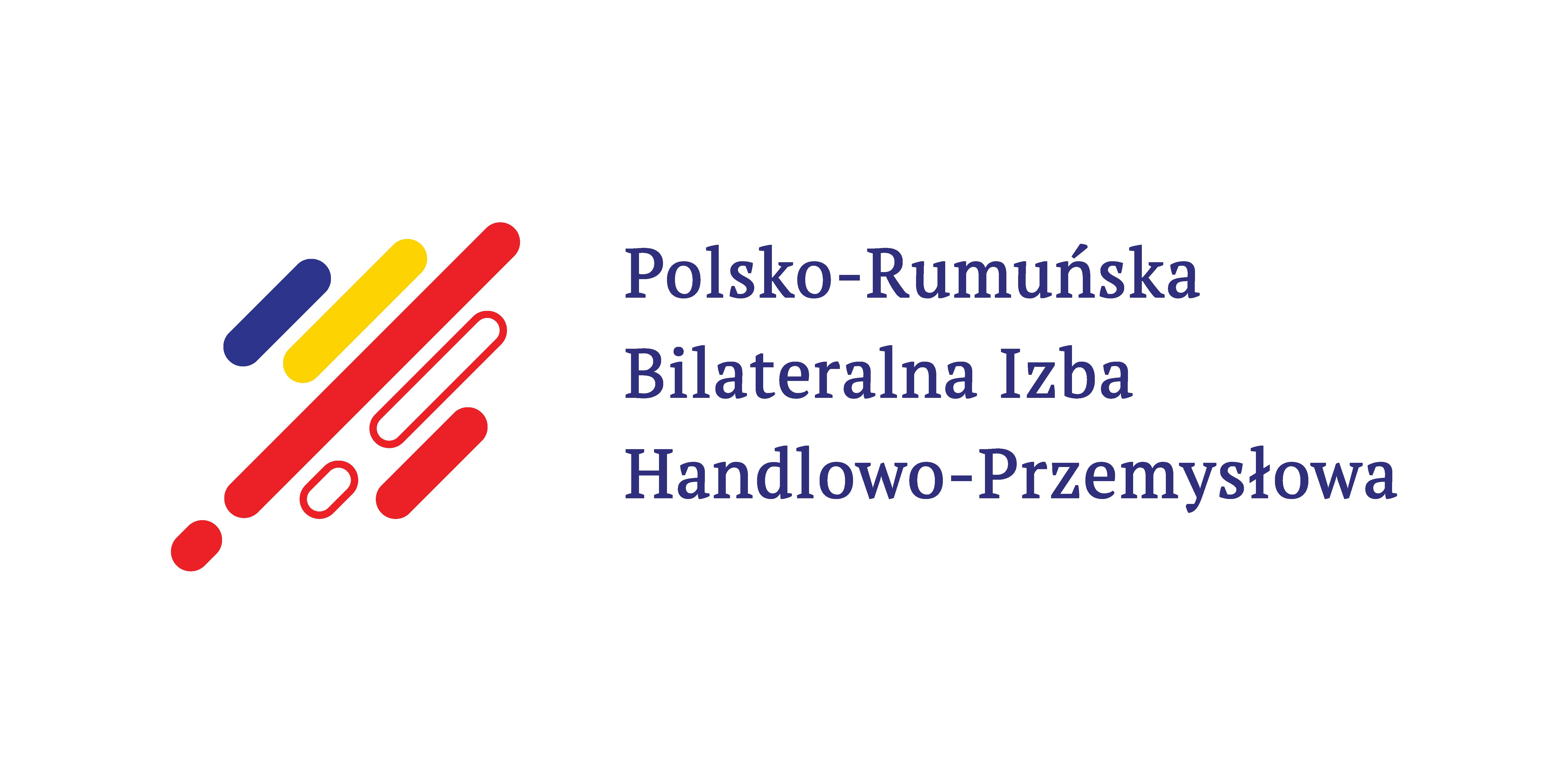 PRBCC_logo_pl_na_jasne_tlo