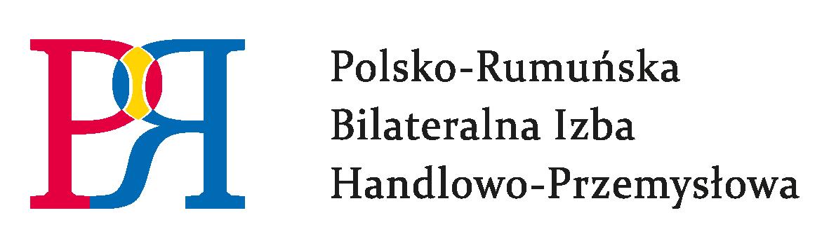 logo PRBIHP Colour