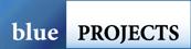 logo_blueprojects