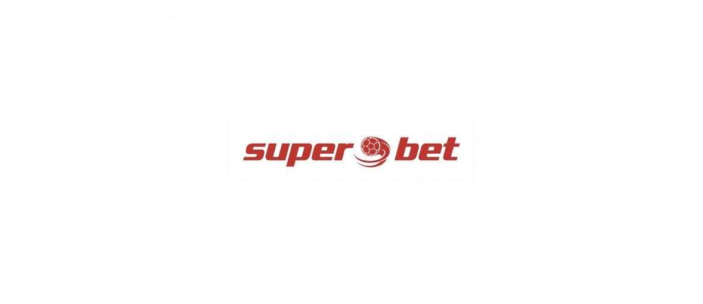Superbet3