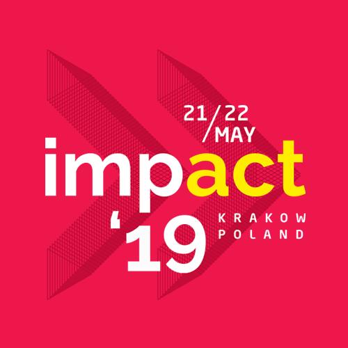 aktualnosci_impact2019